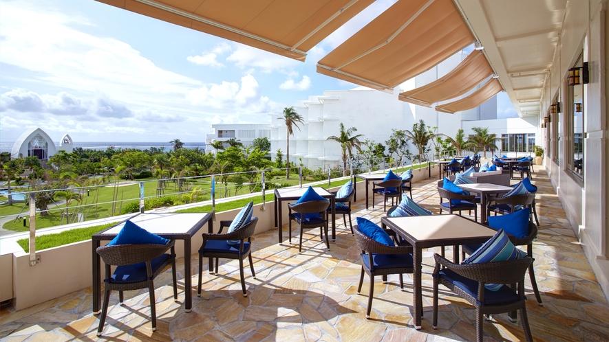 Tropics Lounge & Bar