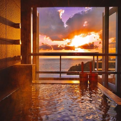 和邸ツインベッド+温泉