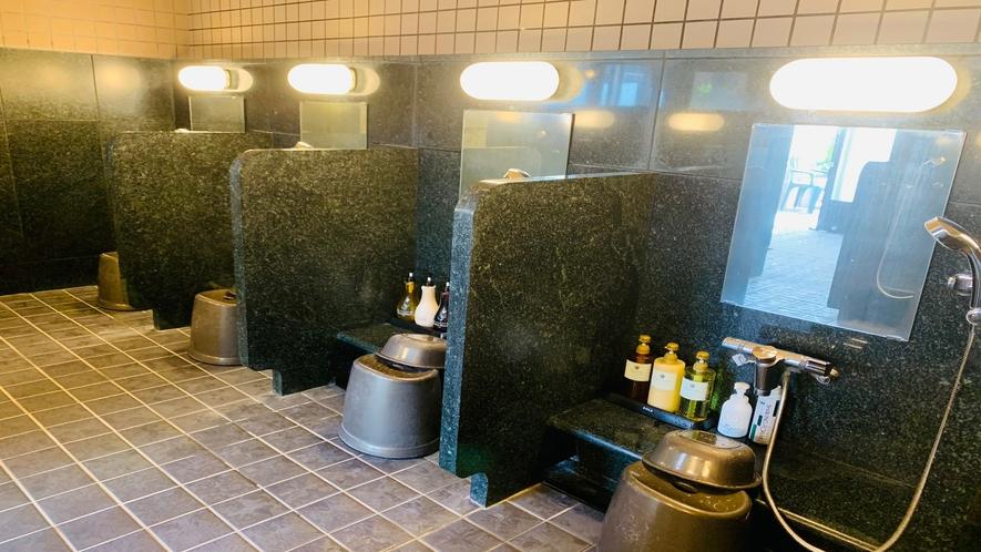 ◆10階男性大浴場