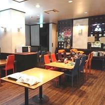 2018.12 リニューアル。和食レストラン【味蔵】①
