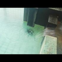 ◆【大浴場】