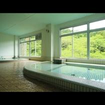 ◆【大浴場-新緑-】