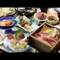◆【ご夕食一例】