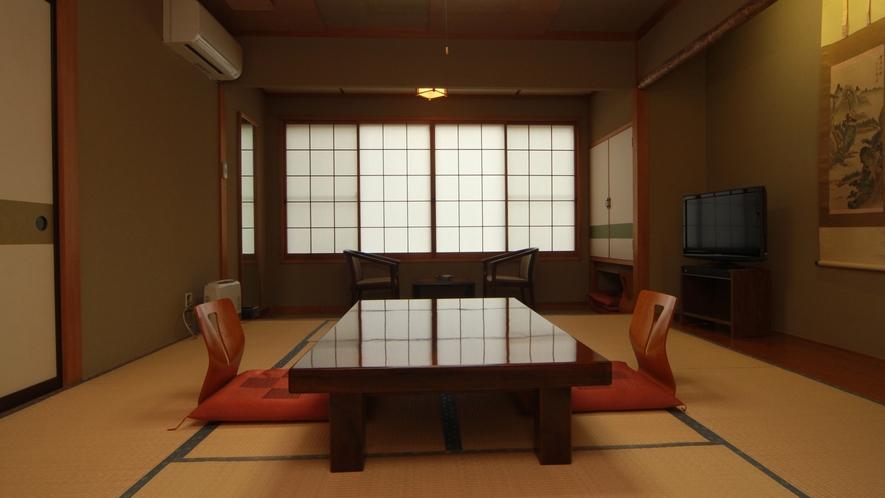 ◆【客室一例-東館-】