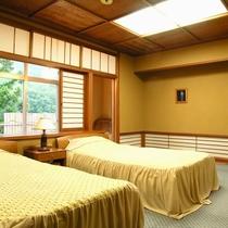 ◆和洋室(一例)