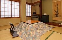 【大倉】和室6畳