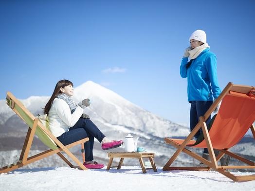 【2021年12月〜】朝食付(朝食:ビュッフェ) 〜チェックイン16時・アウト13時〜