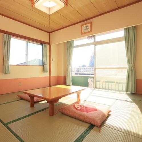 おまかせ和室◆ご予約人数によってお部屋へご案内します