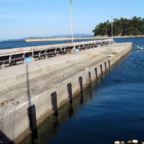 鯛やハマチ、鯵など大小様々な魚が放されている管理釣堀☆篠島釣り天国