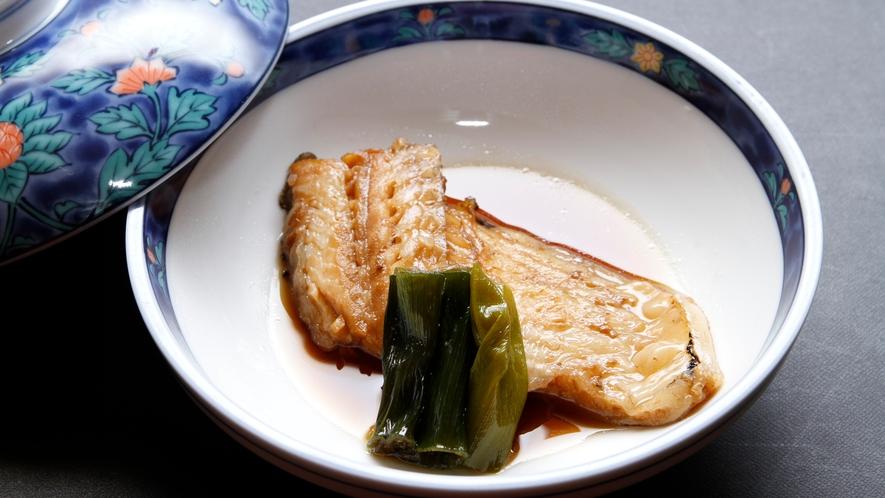 お料理一例 (2)