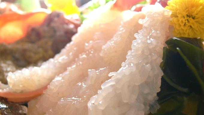 「越前蟹」味わい尽くす活蟹フルコース!冬の一番人気☆炭火焼懐石≪まるまる1ハイ茹で蟹付越前蟹プラン≫