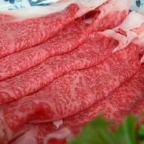 福井県のブランド牛柔らかく甘みのある肉質が特長『若狭牛』をどうぞ!