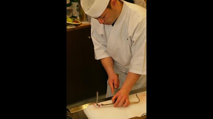 客前割烹〜旬彩懐石〜味わいプラン【夕食18時開始】 記念日旅行にいかがでしょうか?