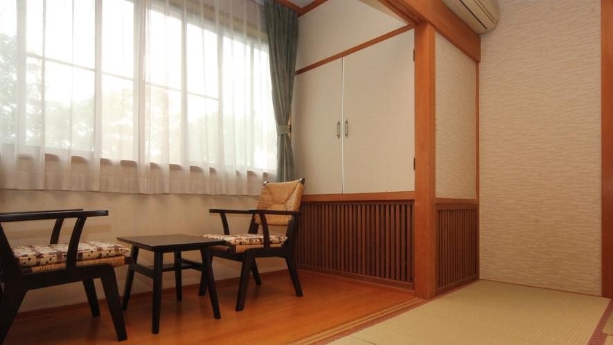 ★和室10畳