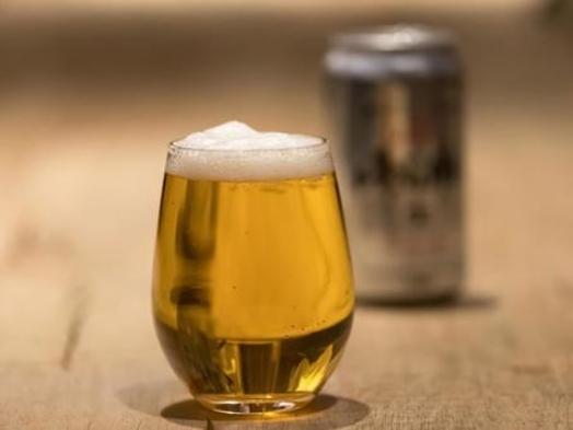 1/27よりキャッシュレス決済開始【お部屋で晩酌プラン】缶ビールとおつまみ付き♪<素泊り>