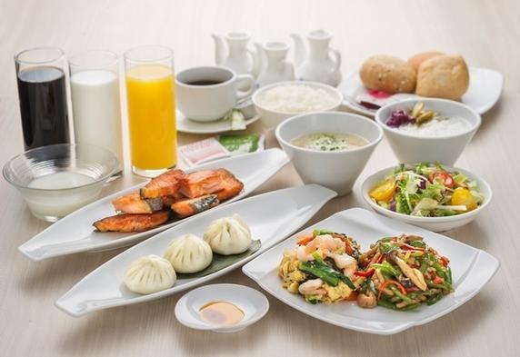 【夏旅セール】1/27よりキャッシュレス決済開始【朝食付き】シンプル&ベーシックプラン♪