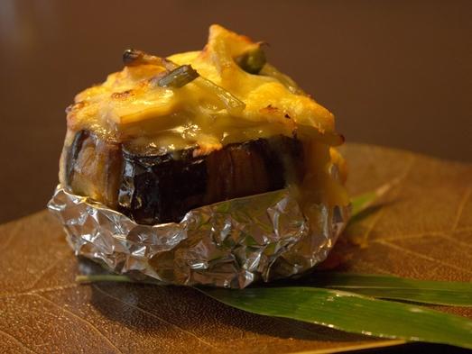 【静岡産の牛陶板焼付き!】旬の味わい季節の会席料理&陶板焼きのおすすめプラン!