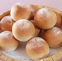 手作りパン