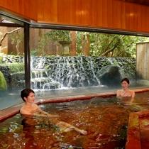 232_風呂_滝の湯