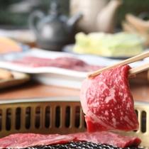 341_料理_焼き肉