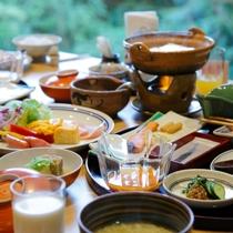 351_料理_朝食
