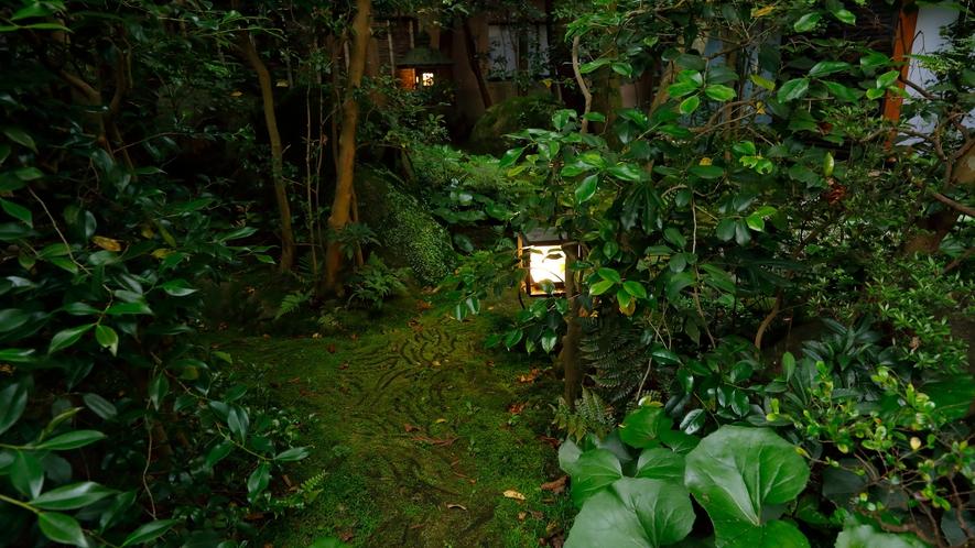 【庭園】イメージ02