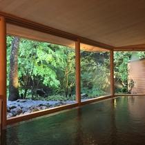 242_風呂_山の湯
