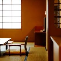 074_部屋_本館和室