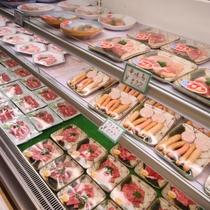 344_料理_焼き肉
