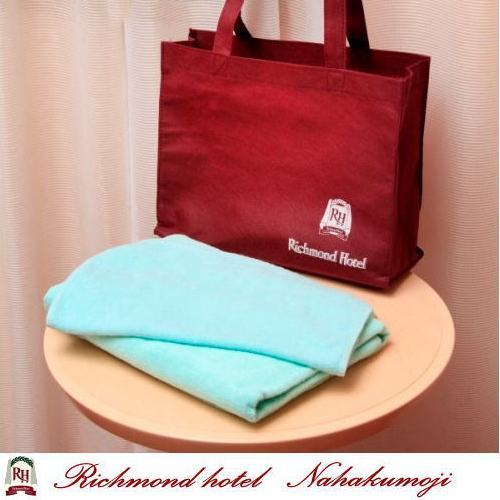 ¥200有料 ビーチタオル beach towel