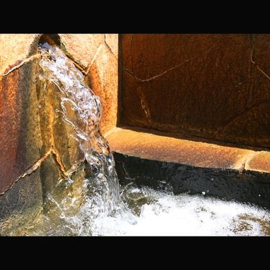 ◆ブロンズアワード2020受賞◆通常よりも5%OFF★『鳳来牛』ステーキと源泉掛け流し温泉!
