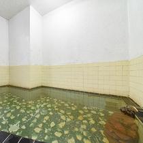 *大浴場/女湯一例