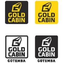GOLD CABIN