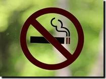アンサンブルは全館禁煙です。