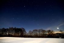 美しい星空4