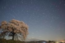 美しい星空6