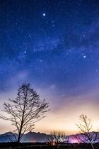 美しい星空2