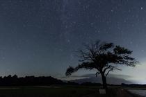 美しい星空3
