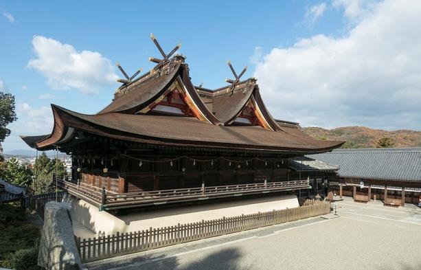 【夏旅セール】岡山県を代表する黒毛和牛『DX千屋牛120g陶板焼き付』