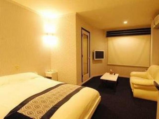 【海】展望風呂付客室