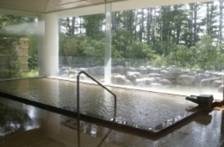 ご利用券をお安く提供している近くの温泉