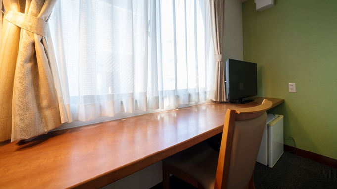 【秋冬旅セール】★名古屋の宿泊はここで決まり☆軽朝食無料サービス・Wi−Fi無料