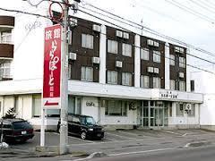 系列【ホテルららぽーと函館】