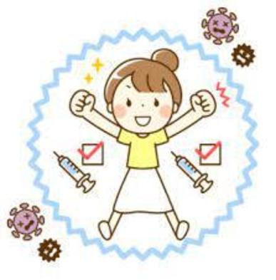 【期間限定】ワクチン接種者応援プラン(駐車場無料)(軽朝食付)
