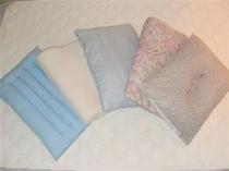 枕サービス1
