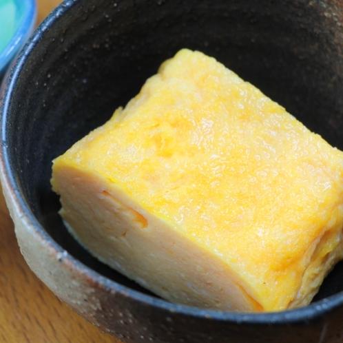 ☆朝食 単品8