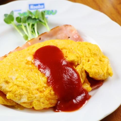 ☆朝食 単品3
