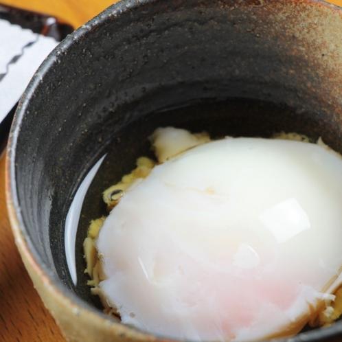 ☆朝食 単品7