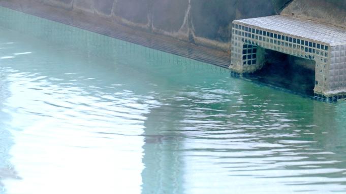 【湯の力】戦国武将も好んだ『大湯温泉』で現代の連泊湯治♪