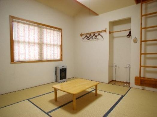 春、夏.秋の湯沢、南魚沼を楽しむ  1泊2食付 無料貸切風呂